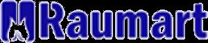 RAUMART Logo